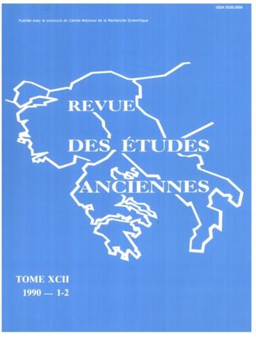 Faure— Parfums De Paul Aromates Et L'antiquité1987nouvelles fY6gyb7