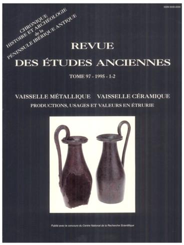 histoire et arch ologie de la p ninsule ib rique antique chronique v 1988 1992 pers e. Black Bedroom Furniture Sets. Home Design Ideas