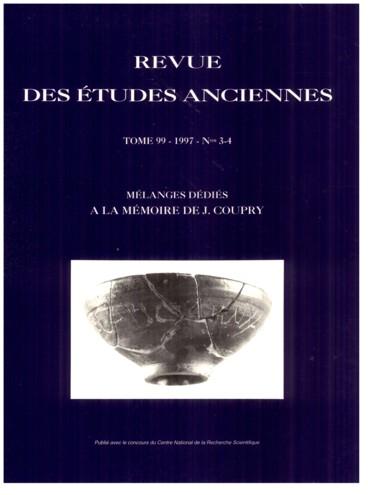 Porphyre De L Abstinence Tome Iii Livre Iv M Patillon