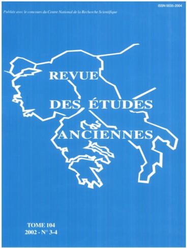 Languedoc Oriental Vallee Du Rhone Provence Trend Mark Corpus Des Monnaies De Marseille