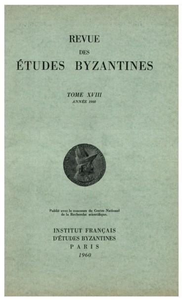 Calendrier 1960 Avec Les Jours.Denis Boulet Noele M Le Calendrier Chretien Persee