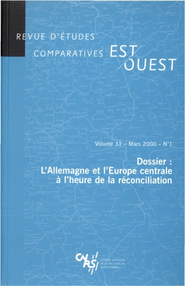 jean-pierre massias  droit constitutionnel des  u00c9tats d u0026 39 europe de l u0026 39 est