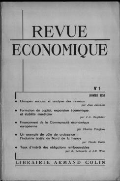 la théorie du régionalisme aspects économiques Le régionalisme est à la mode,  la création de tels espaces économiques s'appuie nécessairement sur une  la théorie traditionnelle du commerce .