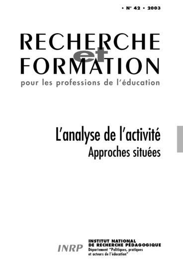 Quelques Idées Pour La Réussite Dun Projet Déducation Et De