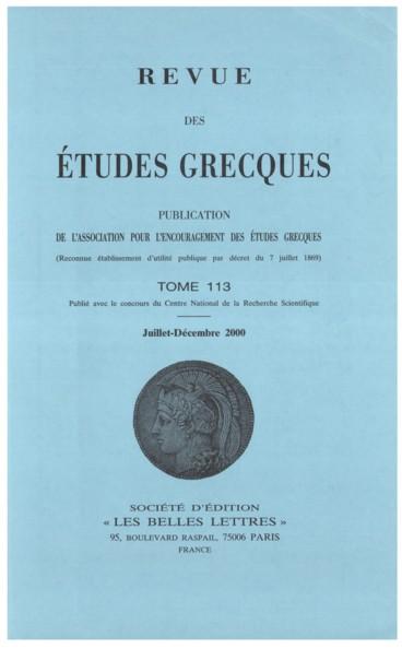 39 Denys D Halicarnasse Les Antiquites Romaines Livre Iii J H