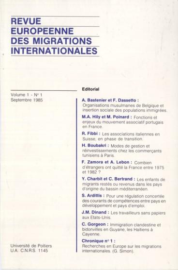 essentiel des etats unis 1e ed