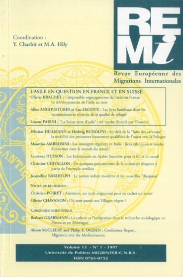 lemigration antillaise la troisieme ile
