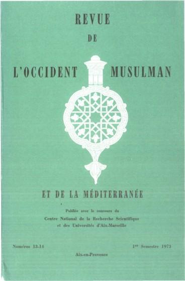 Musulmans datant des exemples de profil