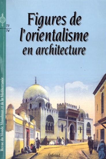 Du Releve A La Conservation Des Monuments De L Art Arabe