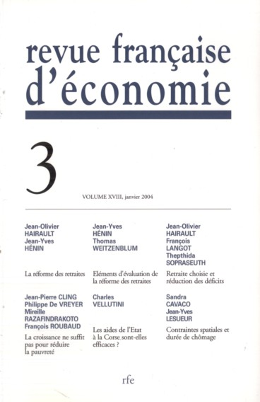 Béton à Ajaccio (20000)