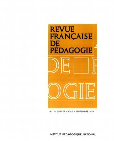 Jeune Afrique Interview (1st), Anne Loesch, 'Prince of Islam and businessman' (Paris, France)