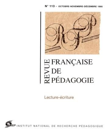 Entre Symbole Et Instrument Le Dictionnaire A L Ecole Primaire