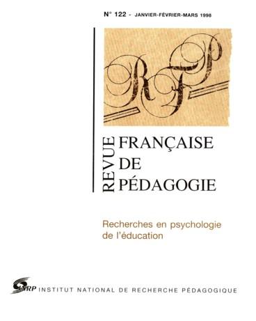 Pour guider la métacognition (Collection Éducation intervention) (French Edition)