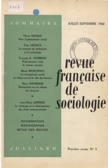 collection of essays bibliography