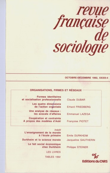 La déontologie, l'éthique et les obligations légales et réglementaires des archivistes français
