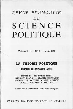 92e rencontre entre mathématiciens et physiciens théoriciens