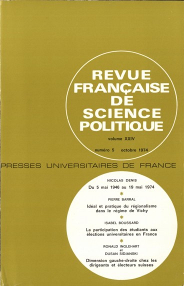 la science politique et le néo institutionnalisme L'institutionnalisme historique est une approche pour l'étude des institutions  politiques qui se distingue des autres sciences  qui revendiquent toutes le titre  de néo-institutionnalisme, sont apparues: le choix rationnel, l'institutionnalisme .