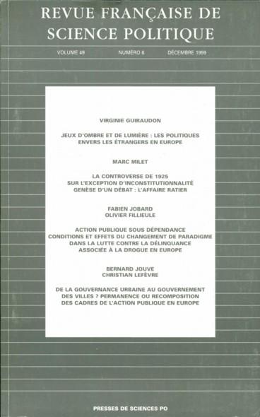 Claude Lefort La Complication Retour Sur Le Communisme Persee
