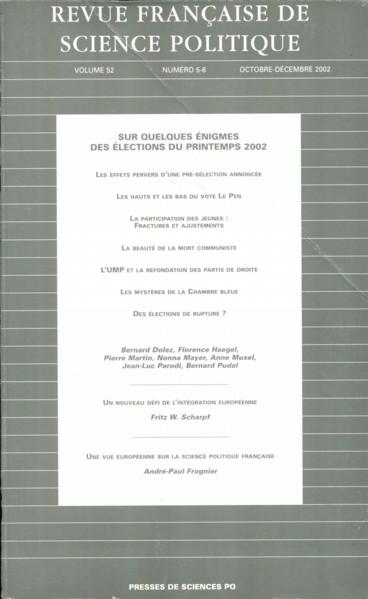 discuter du contexte historique de la Constitution nigériane datant de 1914 à 1999 applications de rencontres pour les enfants de 12 ans