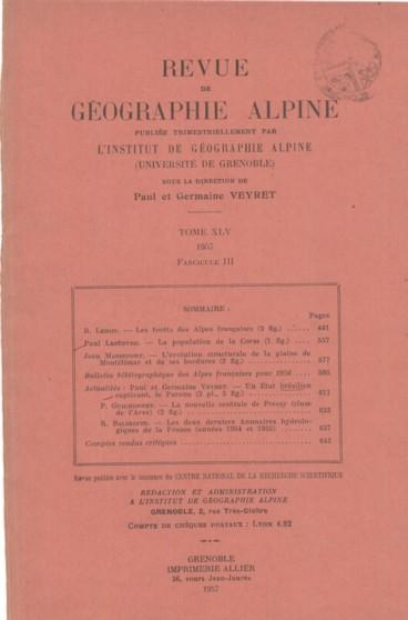 stations forestieres guide technique du forestier mediterraneen francais chapitre 2