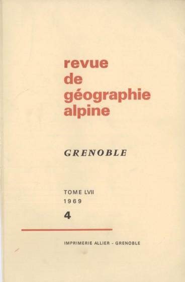 http://gloptic.com/phd-thesis-in-literature/ Phd Thesis In Literature ...