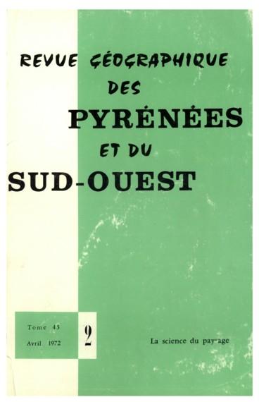 F. Merlet, Seigneur des Pyrénées, lours