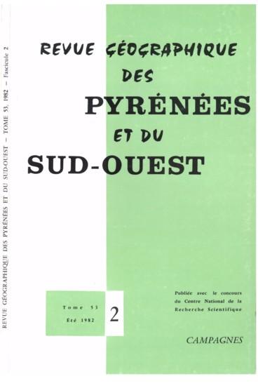 LAude, un département viticole : Direction départementale de lAgriculture de lAude, Atlas agricole 1979