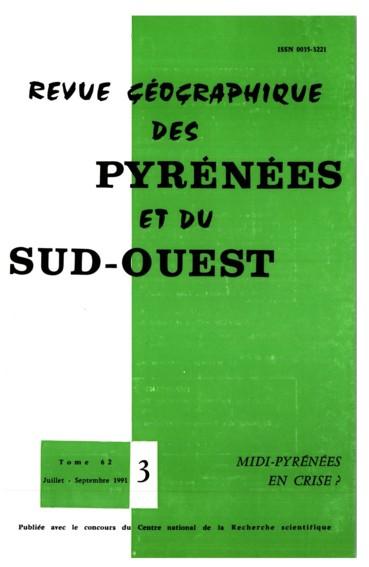 Histoire dune ville moyenne sur la Garonne : Stéphane Baumont sous la direction de, Histoire dAgen