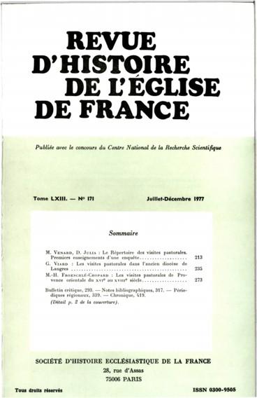 carte de majorque détaillée prostituée st quentin 02