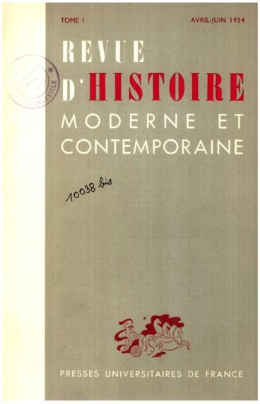 La crise vue dailleurs (Questions contemporaines) (French Edition)
