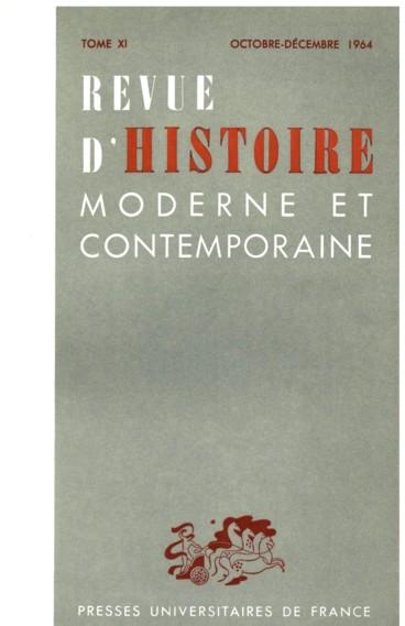 Jalons Pour Une Histoire Des Retraites Et Des Retraites 1914 1939 Persee
