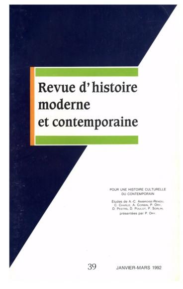 Du Dessin De Presse à La Photographie 1878 1914 Histoire