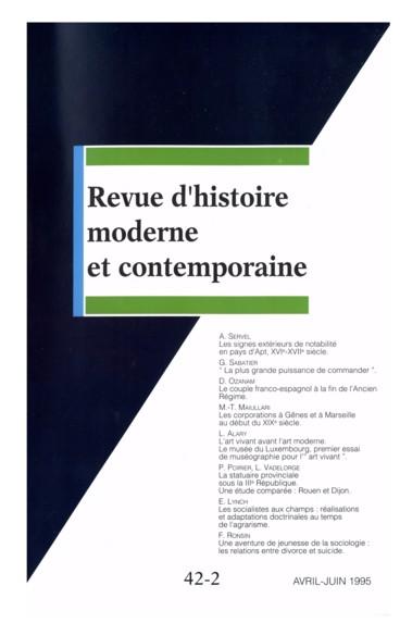 Françoise Choay L Allégorie Du Patrimoine Persée