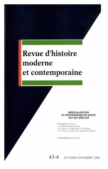 Les Pharmaceutiques FrançaisesDe Au La Xixe Mythefin Officines OkwPn08