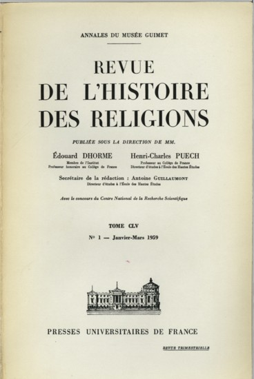 Calendrier Biblique.A Jaubert La Date De La Cene Calendrier Biblique Et