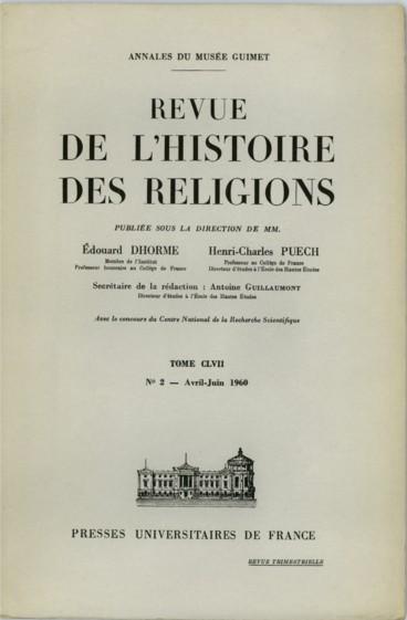 ET SI LA FIN DU MONDE ETAIT IMPOSSIBLE , ROLE ET POUVOIR DU SEXE SELON L'APOCALYPSE (French Edition)