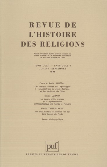 the religious culture of india hardy friedhelm