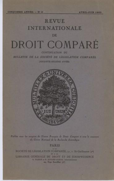 6° Rapport de M  Ed  Albanell Mac-Coll - Persée