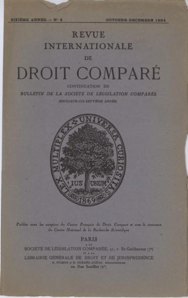 Le Code Napoleon En Belgique De 1804 A 1954 Persee