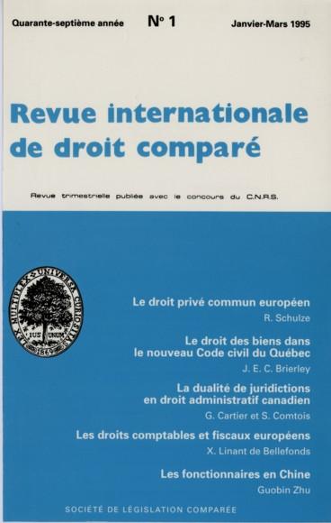 Le Regime Juridique Des Droits Et Des Obligations Des Fonctionnaires