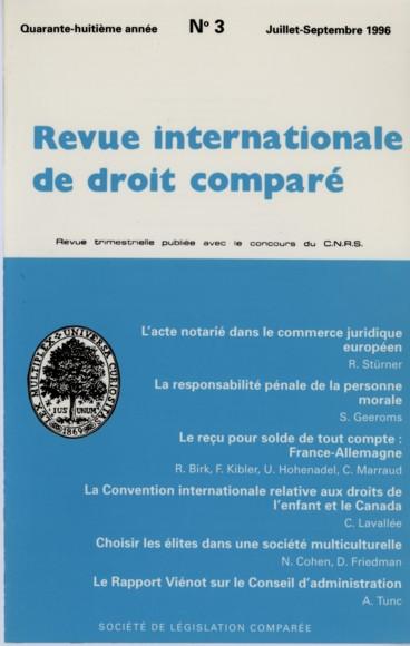 Difficultes De Mise En œuvre Du Droit Du Travail Algerien Persee
