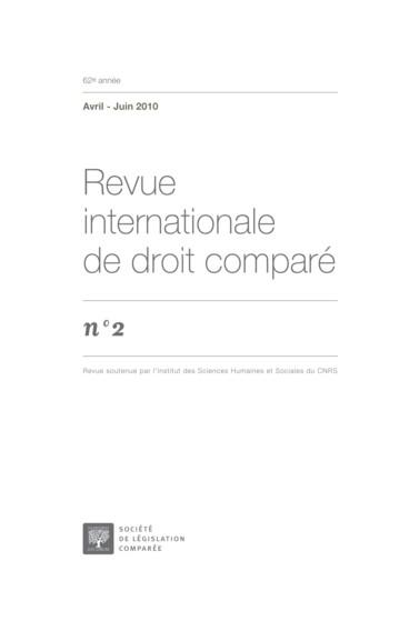 Législation sur la cybercriminalité en France - Persée 881fc861c298