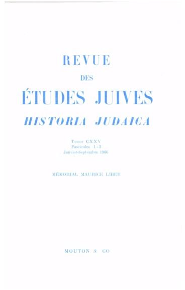 Hommage à Radu Jude au Festival de La Rochelle