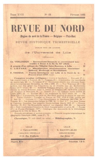 rencontres gratuit belgique regina