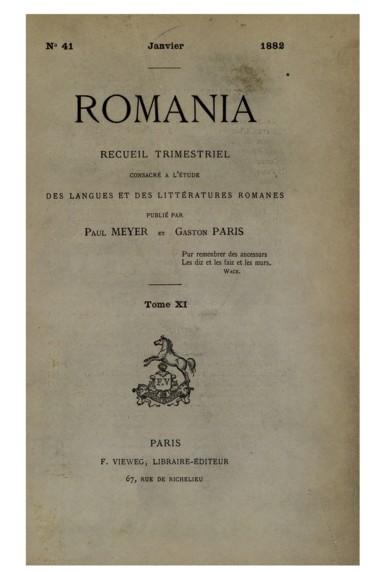 Prix Broquette-Gonin (littérature) | Académie française