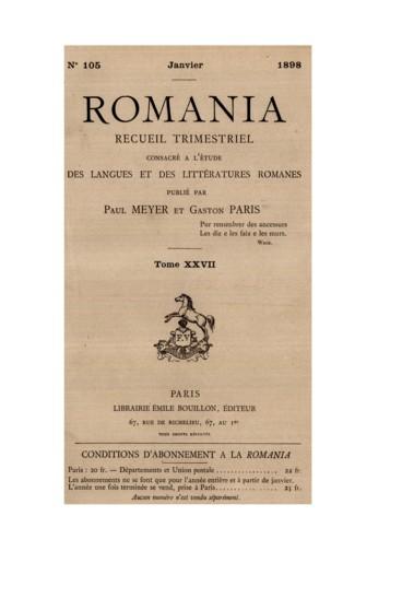 plantureuse femme cherche homme rome