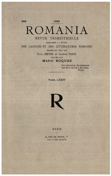 Www Cora Fr Redige Ta Lettre Au Pere Noel.Le Manuscrit 201 D Orleans Drames Liturgiques Dits De