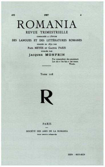 shop Handbook of moire measurement
