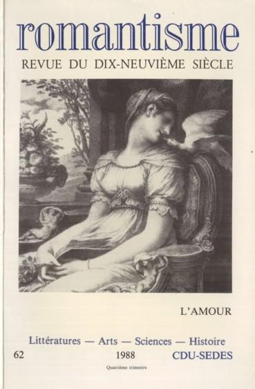 Poeme allemand amour jeune fille [PUNIQRANDLINE-(au-dating-names.txt) 58