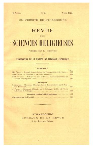 http://www.persee.fr/renderIssueCoverThumbnail/rscir_0035-2217_1926_num_6_2.jpg